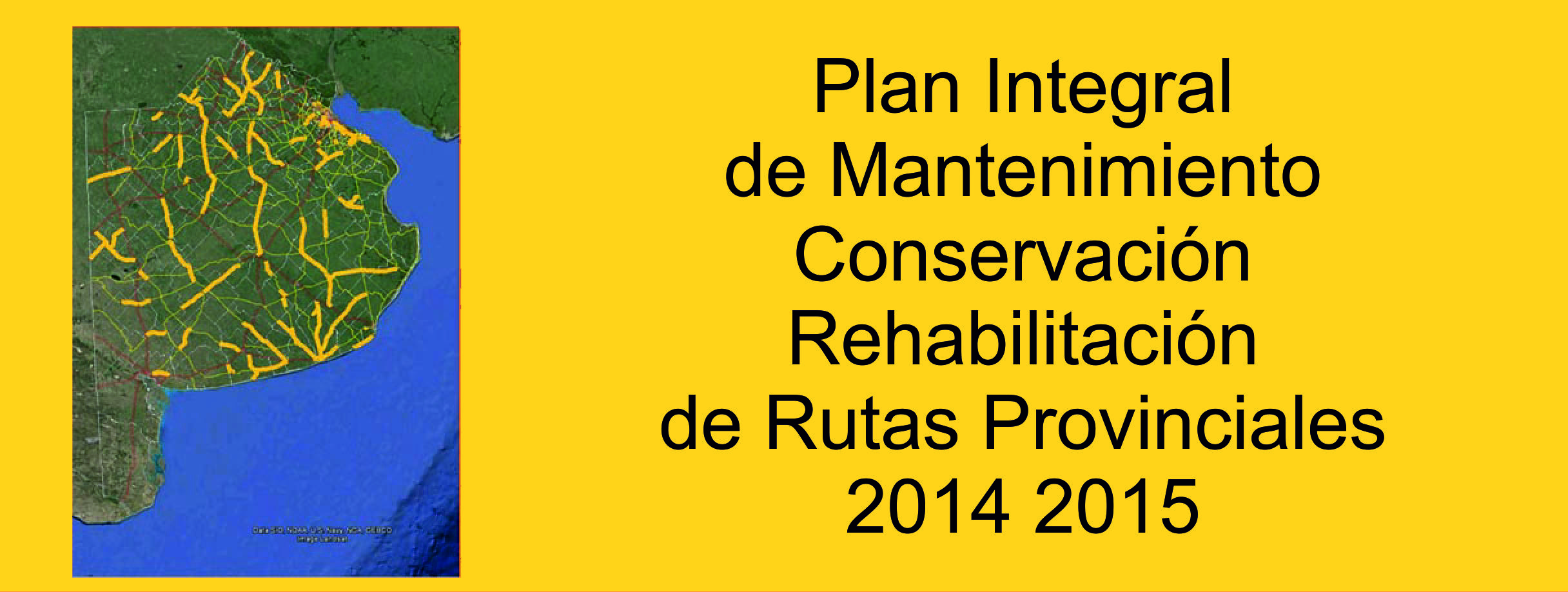 Plan intergal de mantenimiento